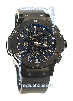 Hublot Big Bang Aero Bang Swiss Replica Watch