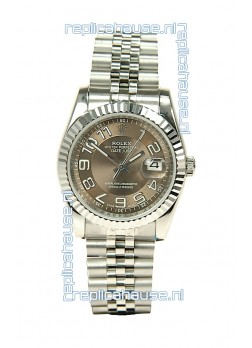 Rolex Replica DateJust Mens Replica Watch