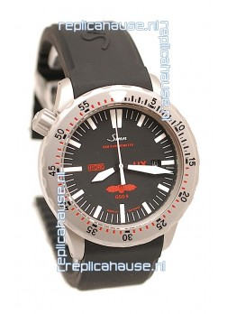 Sinn UX Swiss Replica Watch