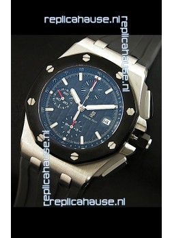 Audemars Piguet Royal Oak Offshore Swiss Replica Watch