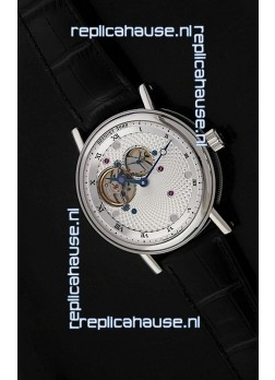 Breguet Classique Grande Complications Swiss Tourbillon Watch