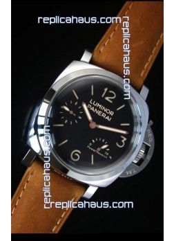 Panerai Luminor PAM423 Power Reserve Swiss Replica Watch