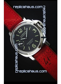 Panerai Luminor Marina PAM510 8 Days 1:1 Mirror Replica Edition