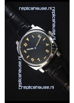 Panerai Radiomir PAM718 California Swiss Replica Watch - 1:1 Mirror Replica