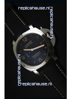 Panerai Luminor Marina PAM1359 1950 3 Days 1:1 Mirror Replica Replica