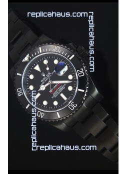 Rolex Submariner Pro Hunter Ceramic Bezel 1:1 Mirror Replica Watch