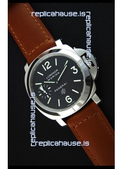 Panerai Luminor Marina PAM005 Swiss Replica Watch 1:1 Ultimate Replica Watch