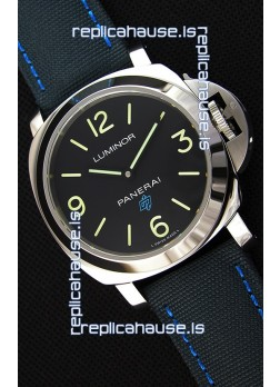 Panerai Luminor 3 Days PAM774 Swiss Replica Watch 1:1 Mirror Edition