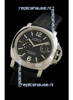 Panerai Luminor Marina PAM220 Swiss Watch