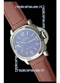 Panerai Luminor Marina PAM00111 Swiss Watch