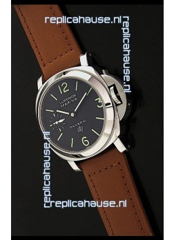 Panerai Luminor Marina Swiss Mens Watch