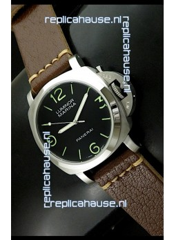 Panerai Luminor Marina Jaapanese Replica Watch