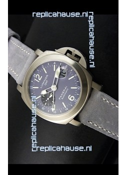Panerai Luminor Marina PAM089E Swiss Replica Watch - 1:1 Mirror Replica Watch