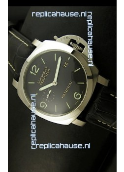 Panerai Luminor Marina PAM 312O 1950 3 Days Swiss Replica Watch