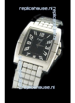 Piaget UpstreamSwiss Automatic Watch