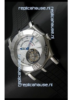 Roger Dubuis Tourbillon Excalibur Swiss Watch
