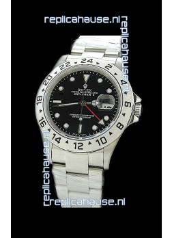 Rolex Explorer II Japanese Replica Automatic Watch