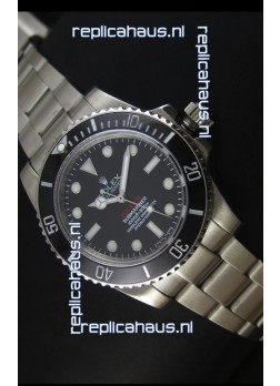 Rolex Submariner Supreme FUCK-EM Edition Swiss Replica Watch